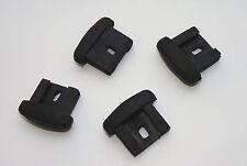 MGA - Door Rubber Buffer Set set of 4,  MG Part AHH6273/4