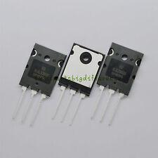 100% New And Genuine MJL1302A MJL3281A TO-3PL