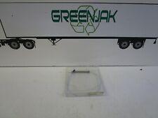 Bently Nevada 330908 07 45 05 02 00 Vibration Sensor Probe Nos Free Shipping