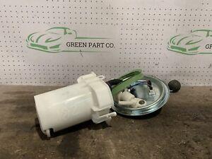 Vauxhall Corsa C In Tank Fuel Sender Pump Petrol 1.0 1.2 1.4 (00 - 06)
