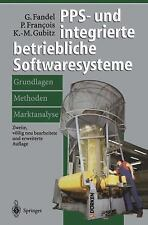 CAD Systems Development : Tools and Methods (2014, Paperback)