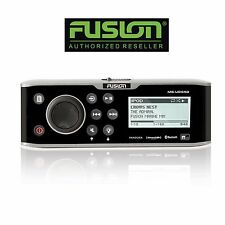 Fusion UD650 Marine Stereo built in UniDock with Bluetooth Fusion Link