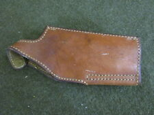 Safariland S&W 9mm Holster