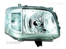 RH Front Head Lamp Light Replacement Fit Toyota Hiace Commuter Van D4D 2011-2014