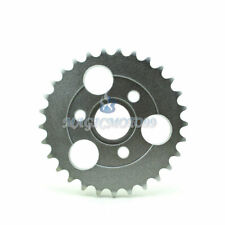 420 29T Rear Sprocket 29 Tooth For Honda Z50A Z50 Z50R Z50J Monkey Bike