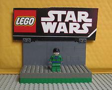"BATMAN LEGO LOT  MINIFIGURE--MINIFIG  "" ORIGINAL RIDDLER ---- 7785  """