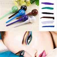 Waterproof Lollipop Liquid Eyeliner Eye Liner Pencil Pen Makeup Beauty Cosmetic