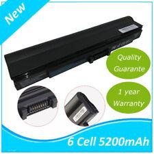 6 cellules Batterie Pour ACER Aspire One 751 751H AO751H 531h ZA3 ZG8 UM09A31