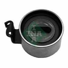 INA Tensioner Pulley, timing belt 531 0125 20