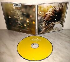 CD ELLIE GOULDING - BRIGHT LIGHTS