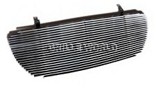 For 2002-2003 Nissan Maxima SE/GXE Billet Grill Premium Grille Insert