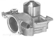 WATER PUMP FOR SUBARU IMPREZA 2.0 WRX AWD GG (2001-2005)