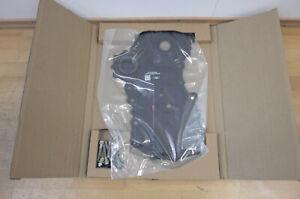 Abdeckung Zahnriemen Transit 2,0 org. Ford Nr. 2005433