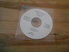 CD Pop Kensington Road - Tired Man (1 Song) MCD SONY NEO disc only