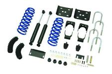 04-08 F150 2wd Ford Performance M-3000-T3 Lowering Kit