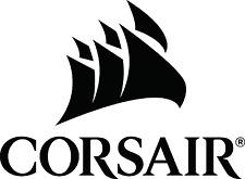 Corsair Neutron GTX 480GB CSSD-N480GBGTX-BK 480GB SATA3 TRIM + GC