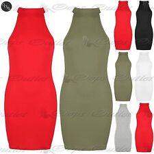 Viscose Tunic, Kaftan Sleeveless Tops & Shirts for Women