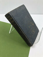 1913 Fields, Factories and Workshops by Peter Kropotkin Vintage Book