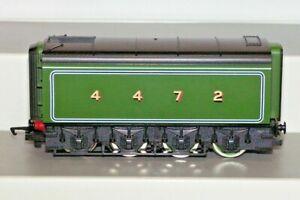 Rare Hornby 00 Gauge LNER Flying Scotsman 4472 Water Tender New Unrun Unboxed