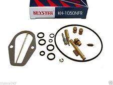 HONDA KIT REVISIONE CARBURATORI COMPLETI CB500 FOUR K0-K1-K2