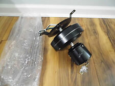 Motor for Hunter Fantasy Flyer Fan Model 59031 Motor Part Only New Without Box