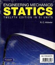 Engineering Mechanics: Statics Study Pack Bundle with Mastering Engineering...