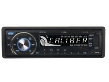 Caliber RCD264 Autoradio CD USB SD AUX-IN Tuner AM/FM Radio CAR KFZ 4x75Watt max