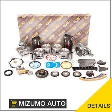 Fit Suzuki Vitara 2.0 J20A DOHC Engine Rebuild Kit