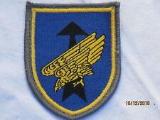 Bw-Verbandsabz. Luftlandebrigade 31, Oldenburg