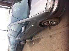 seat alhambra window regulator 2006 5 door hatchback driver side front