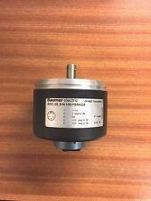 BAUMER ELECTRIC BDC 05.24K100/FERAG9 Incremental Shaft Encoder