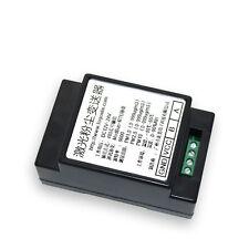 (USA) RS485 Output Laser Dust Sensor Module PM2.5 Dust Transmitter