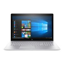 HP Envy 17-AE152NR 17 inch 4K WLED Core i7-8550U 16GB NVIDIA MX150 2GB Laptop