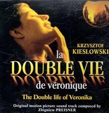La Double Vie De Veronique     ....°1