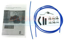 EBERSPACHER PEUGEOT BOXER FIAT DUCATO FUEL TANK PICKUP CONNECTOR FULL KIT E8093