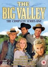 The Big Valley Series 1