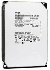 """HGST Ultrastar 6TB SATA 6Gb/s 64MB HUS726060ALA640 0F18335 3.5"""" HDD 7200 RPM"""
