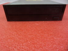 Hitachi LG Super Multi DVD Rewriter16x DVD+/-RW Drive Model GH70N SATA