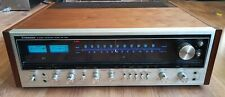 Vintage Pioneer SX-1010 Stereo Receiver (Serviced & Recapped)
