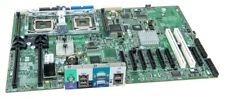 MOTHERBOARD HP 434719-001 ML370 G5 SYSTEM BOARD s771