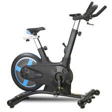Lifespan Gym Fitness Spin Exercise Bike Demo SP720