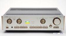 Luxman l410 YBA-Général dépassés-Variante II
