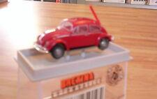 BREKINA Fahrzeugmarke VW Auto-& Verkehrsmodelle mit Pkw-Fahrzeugtyp