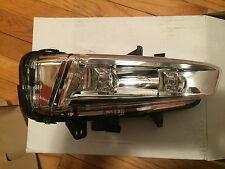 NEW OEM 2012-2013 RANGE ROVER EVOQUE FOG LAMP LEFT LR026090 NEW