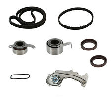Engine Timing Belt Kit with Wate fits 1996-2004 Acura RL  CRP/CONTITECH (METRIC-