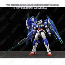 EffectsWings GN SWORD IV Full Saber for RG 1/144 GNT-0000 OO Qan T 00Q Gundam