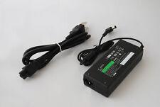 92W Adapter for Sony VGP-AC19V19 VGP-AC19V20 VGP-AC19V21 VGP-AC19V22