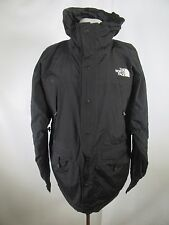 Men's The North Face Gore-Tex XCR Summit Series Nylon Jacket Size XL A7222