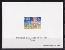 FG ND   mémorial des guerres en Indochine    1993   num: 2791