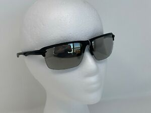 Performance Ultra Remount Photochromatic Anti-fog lens no-slip nose grip eyewear
